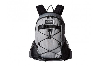 Hot Deals | Dakine Wonder Backpack 15L Laurelwood