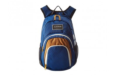 Sale off Dakine Campus Mini Backpack 18L (Youth) Scout