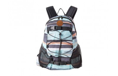 Christmas Sales 2019 | Dakine Wonder Backpack 15L Pastel Current