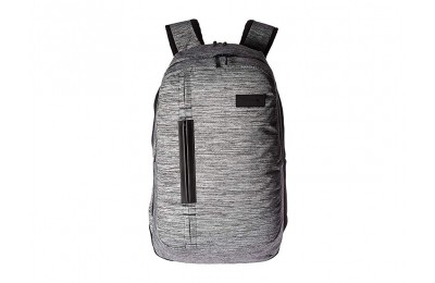 Christmas Sales 2019 | Dakine Network Backpack 32L Circuit