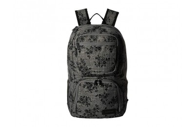 Sale off Dakine Jewel 26L Rosie