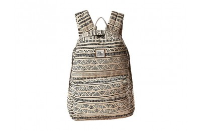 Sale off Dakine 365 Canvas Backpack 21L Melbourne Sand