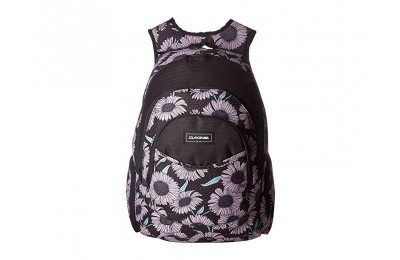 Black Friday Sales | Dakine Prom Backpack 25L Nightflower