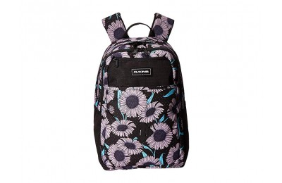 Hot Deals | Dakine Evelyn Backpack 26L Nightflower