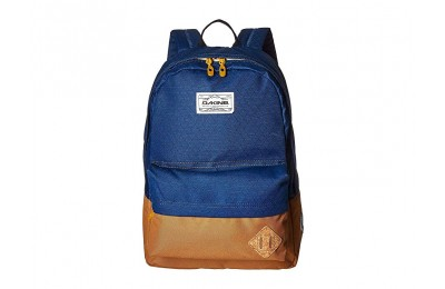 Christmas Sales 2019 | Dakine 365 Pack Backpack 21L Scout