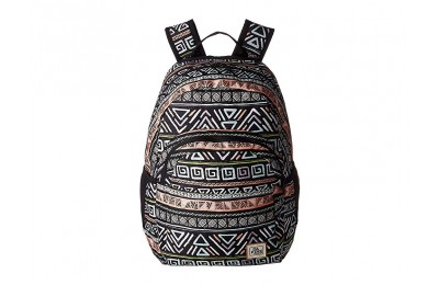 Sale off Dakine Ohana Backpack 26L Melbourne
