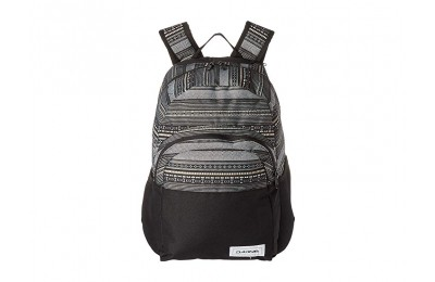 Black Friday Sales | Dakine Ohana Backpack 26L Zion