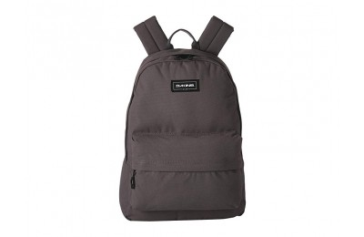 Hot Deals | Dakine 365 Canvas Backpack 21L Castlerock