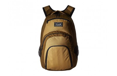 Sale off Dakine Campus Backpack 33L Tamarindo