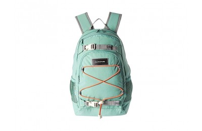 Dakine Grom 13L (Youth) Arugam