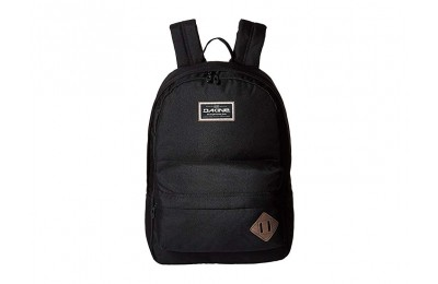 Sale off Dakine 365 Pack Backpack 21L Black 1