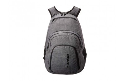 Sale off Dakine Campus Backpack 33L Carbon