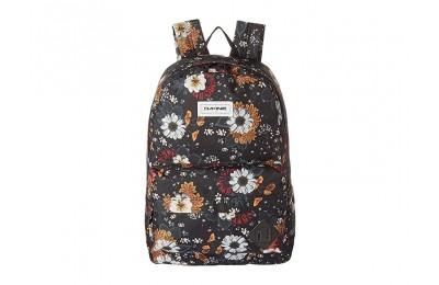 Hot Deals | Dakine 365 Pack Backpack 21L Winter Daisy