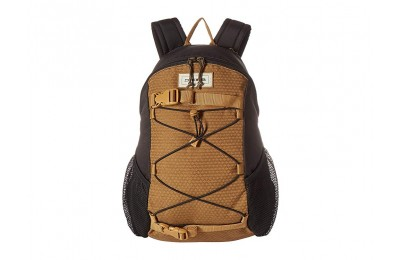 Sale off Dakine Wonder Backpack 15L Tofino