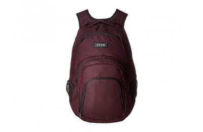 Sale off Dakine Campus Backpack 33L Taapuna