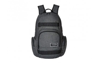 Dakine Atlas 25L Backpack Carbon