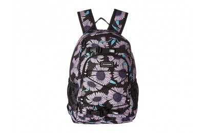 Hot Deals | Dakine Grom 13L (Youth) Nightflower