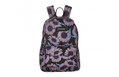 Sale off Dakine 365 Mini Backpack 12L (Youth) Nightflower