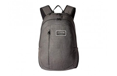 Sale off Dakine Factor Backpack 22L Carbon