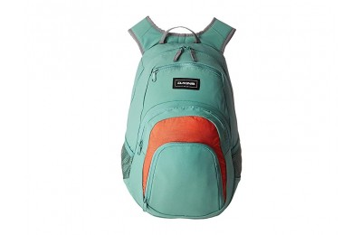 Hot Deals | Dakine Campus Backpack 25L Arugam