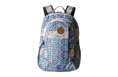 Sale off Dakine Garden Backpack 20L Sunglow