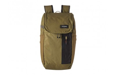 Hot Deals | Dakine Concourse Backpack 28L Pine Trees