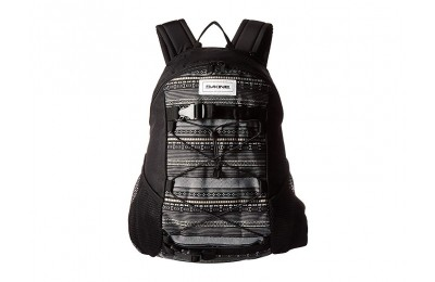 Black Friday Sales | Dakine Wonder Backpack 15L Zion