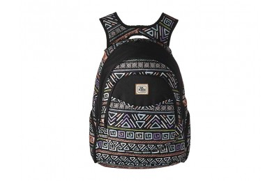 Christmas Sales 2019 | Dakine Prom Backpack 25L Melbourne