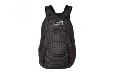 Sale off Dakine Campus Backpack 33L Rincon