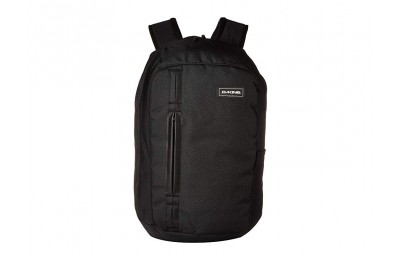 Dakine Network Backpack 26L Black