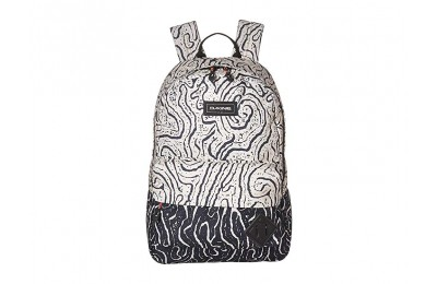 Black Friday Sales | Dakine 365 Pack Backpack 21L Lava Tubes