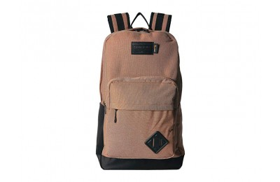 Hot Deals | Dakine 365 Pack DLX Backpack 27L Ready 2 Roll