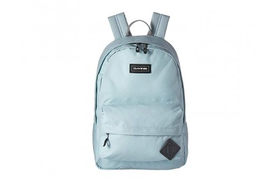 Sale off Dakine 365 Pack Backpack 21L Makaha