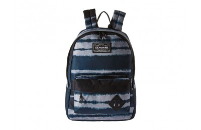 Sale off Dakine 365 Mini Backpack 12L (Youth) Resin Stripe