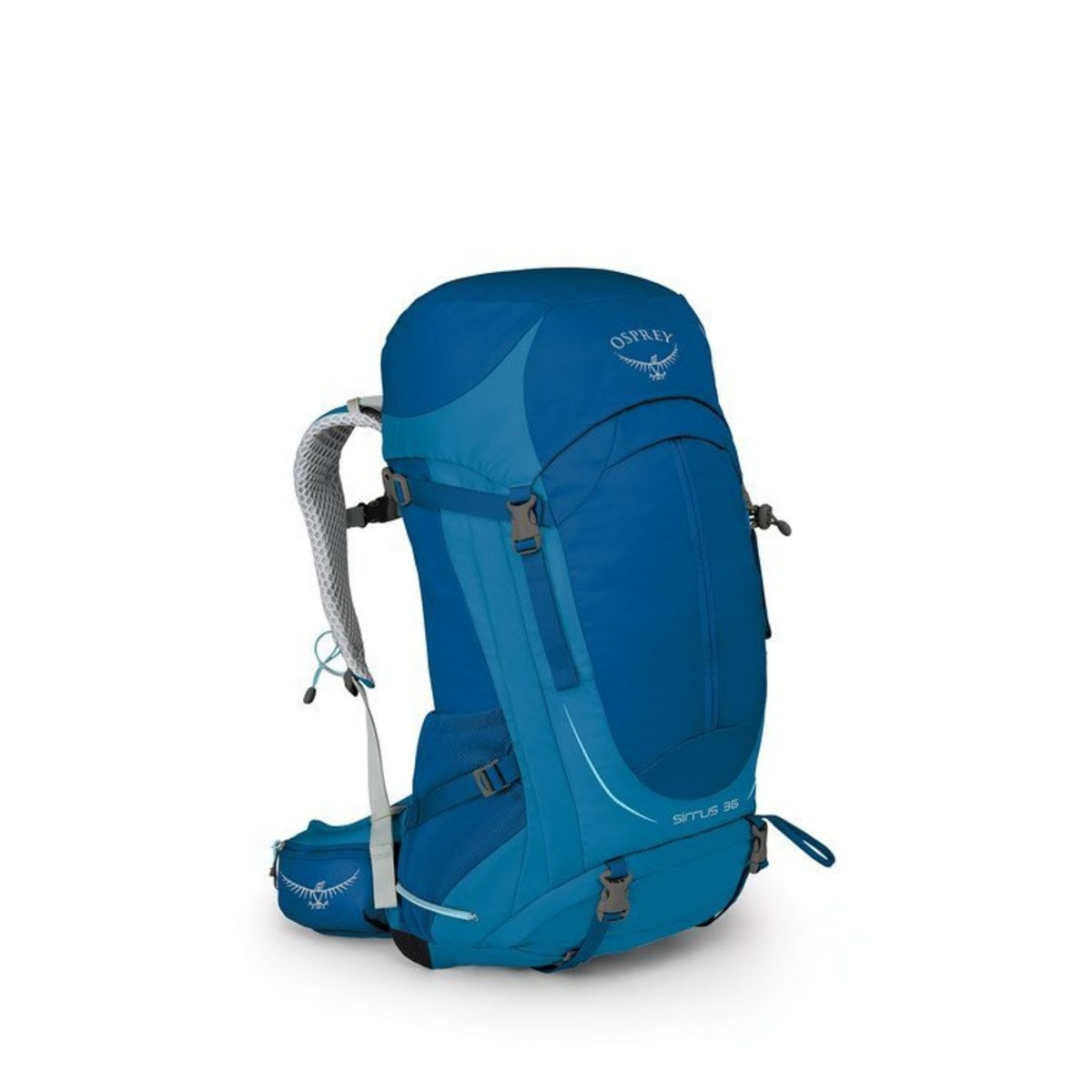 Hot Deals | Osprey SIRRUS 36 - WOMENSSUMMIT BLUE