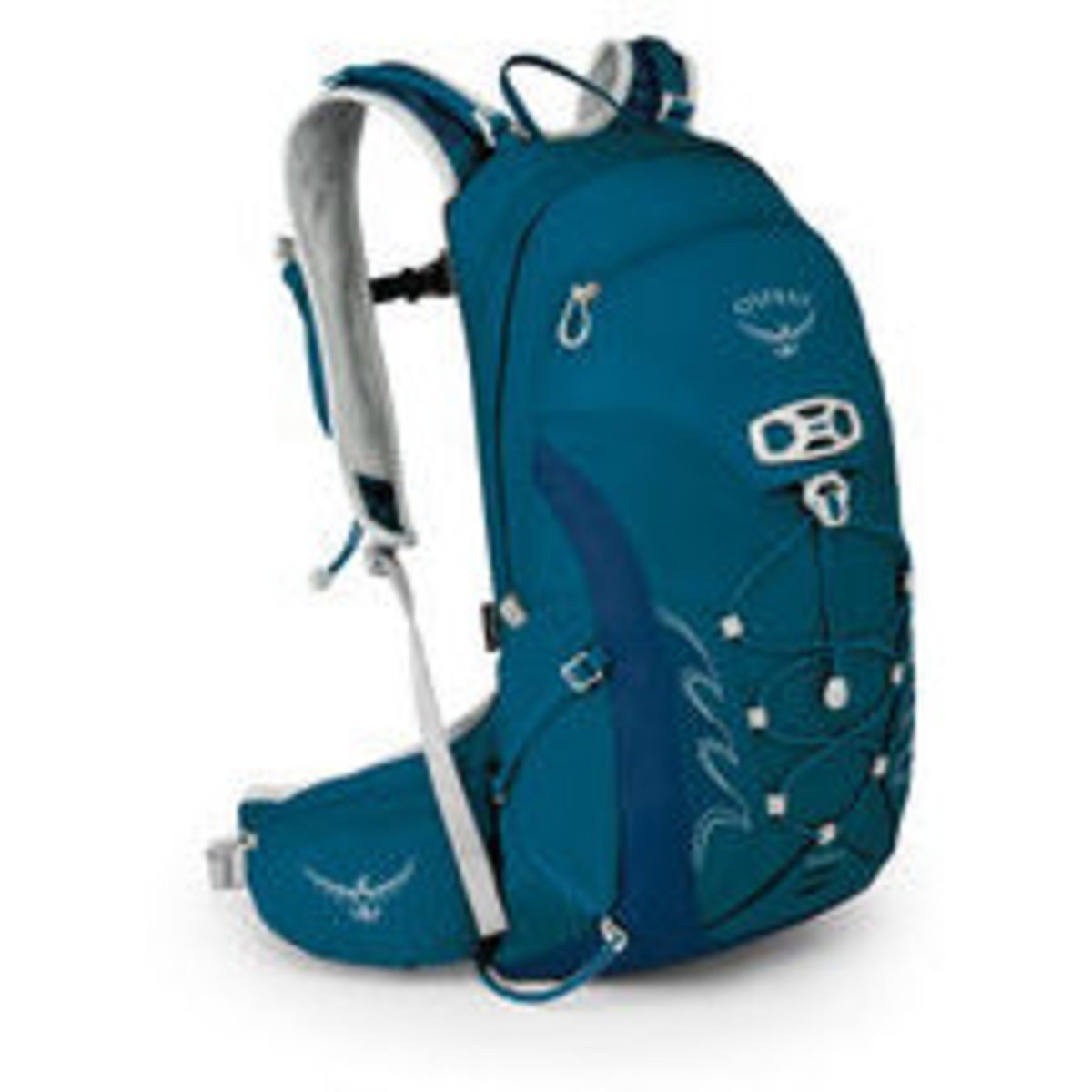 Hot Deals | Osprey TALON 33ULTRAMARINE BLUE