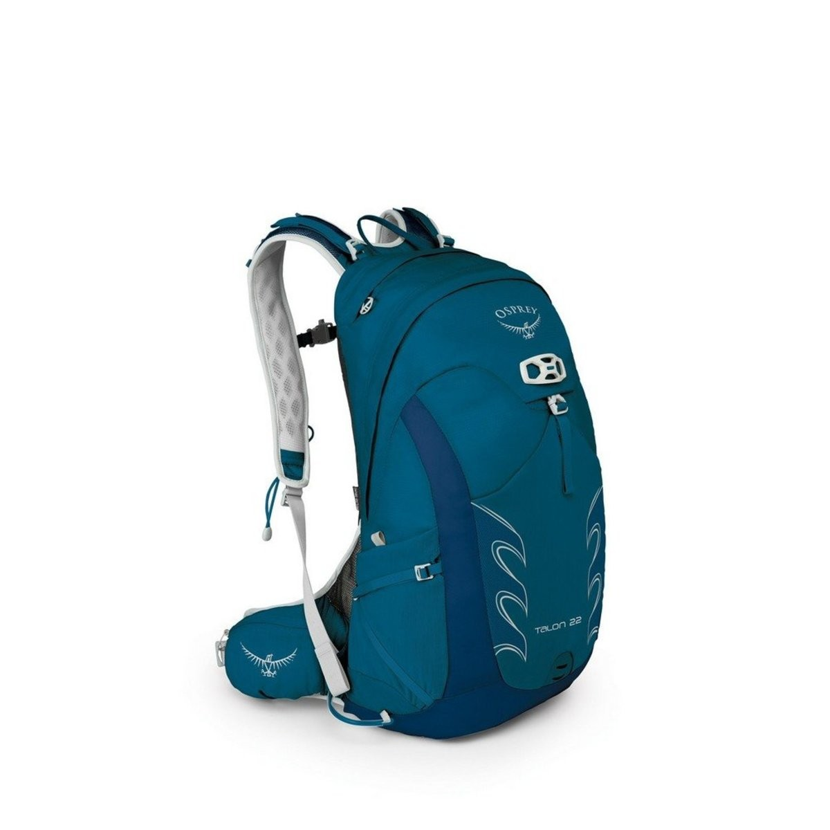 Osprey TALON TECHNICAL BACKPACK - 22 L  ULTRAMARINE BLUE