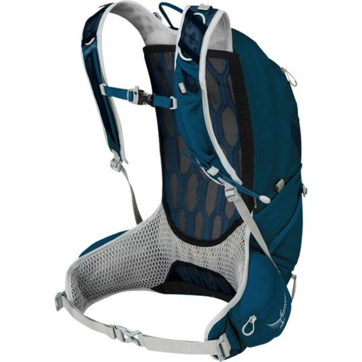 Hot Deals | Osprey TALON TECHNICAL BACKPACK - 11 LULTRAMARINE BLUE