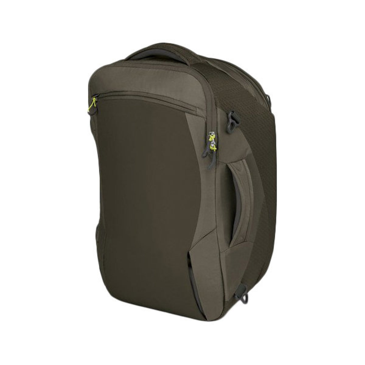 Hot Deals | Osprey PORTER 30CASTLE GREY
