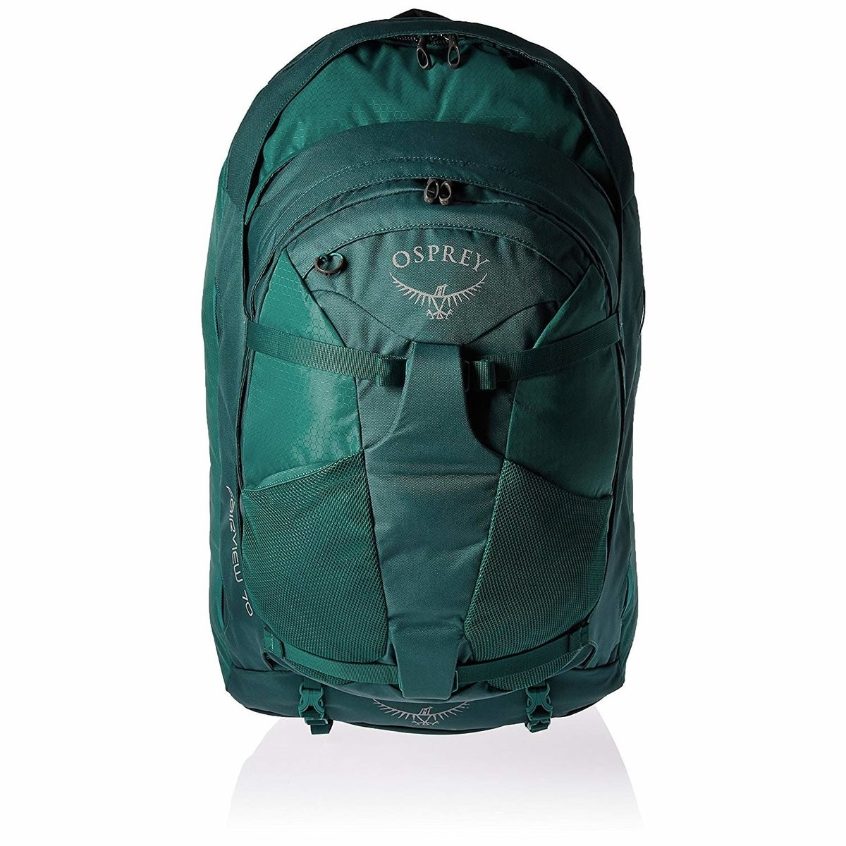 Hot Deals | Osprey FAIRVEW 70RAINFOREST GREEN