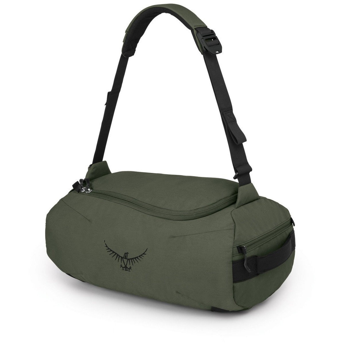 Hot Deals | Osprey TRILIUM 45 - TRUFFLE GREENTRUFFLE GREEN