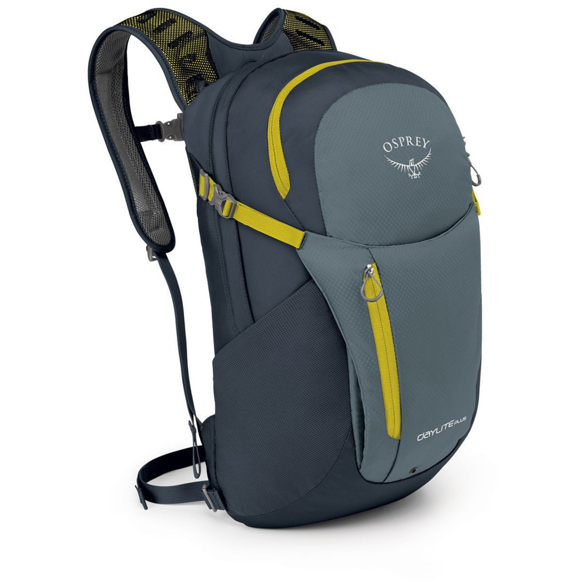 Hot Deals | Osprey DAYLITE PLUS HIKING PACKSTONE GREY