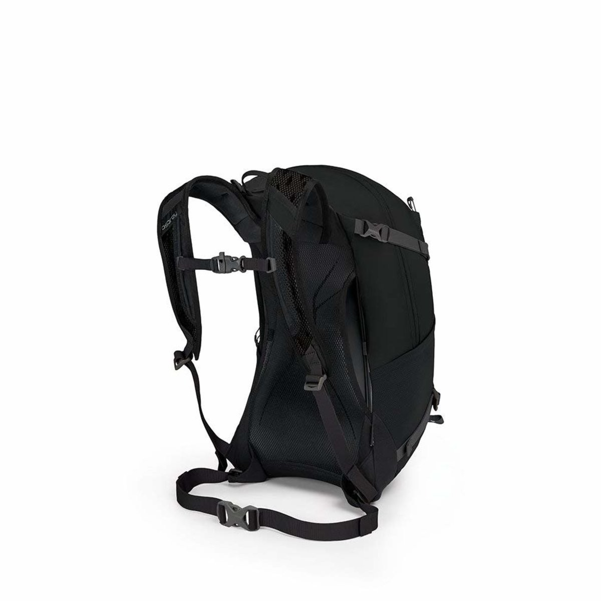 Hot Deals | Osprey HIKELITE 26 BACKPACKBLACK áááááááááá