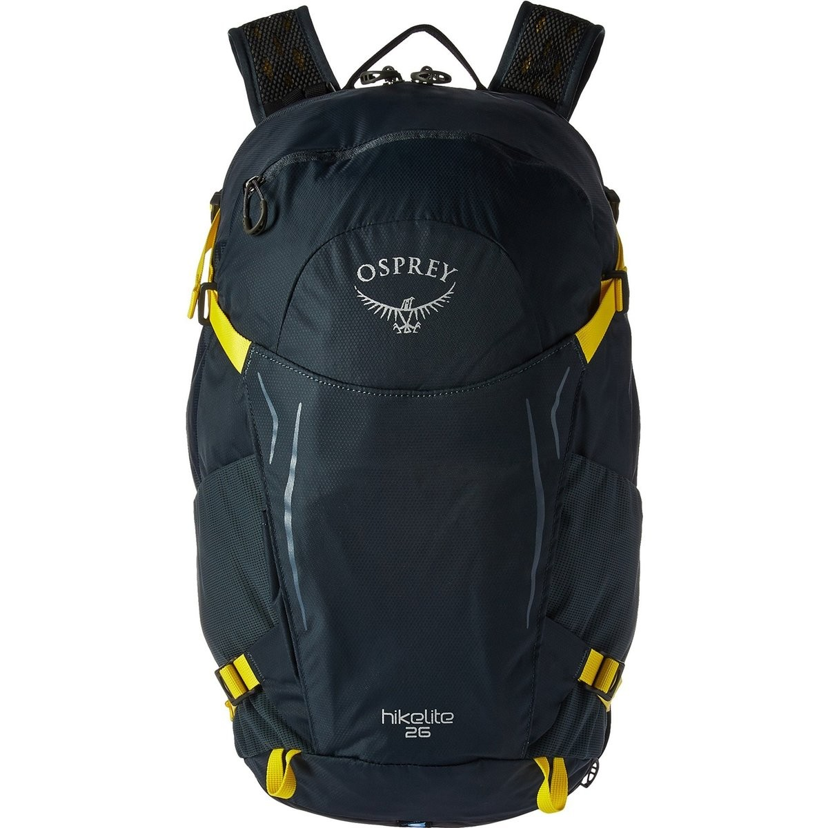 Osprey HIKELITE BACKPACK – 26 L  SHIITAKE GREY