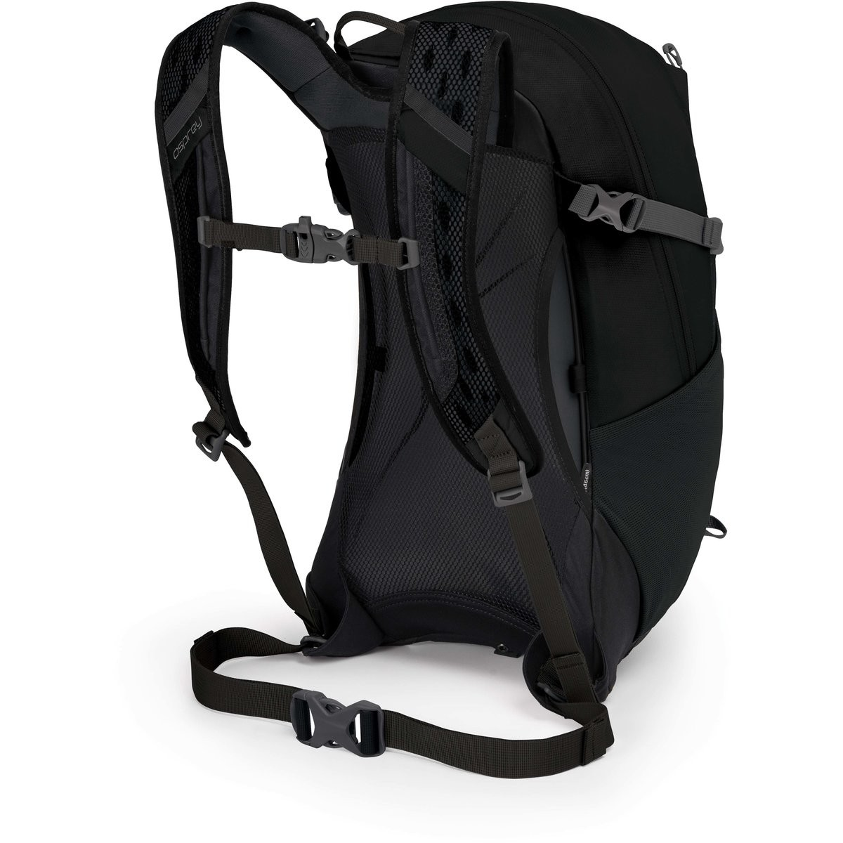 Hot Deals | Osprey HIKELITE 18BLACK áááááááááá