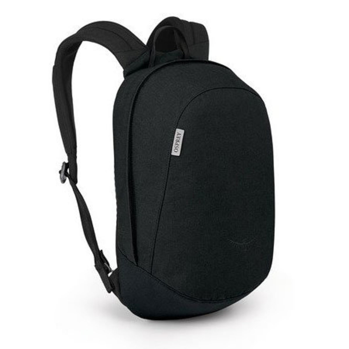 Hot Deals | Osprey ARCANE SMALL DAY PACKBLACK
