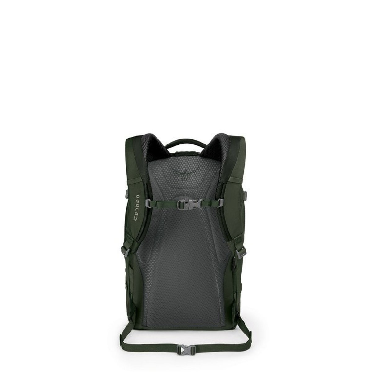 Hot Deals | Osprey QUASAR 28L PACKNORI GREEN