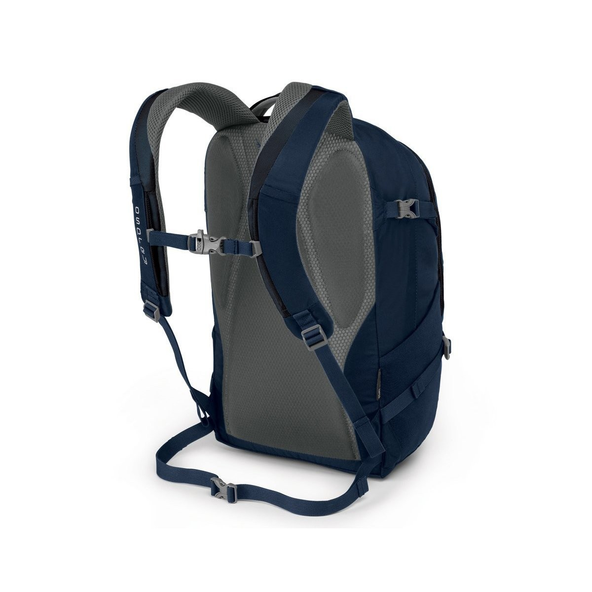 Hot Deals | Osprey QUASARCARDINAL BLUEááá