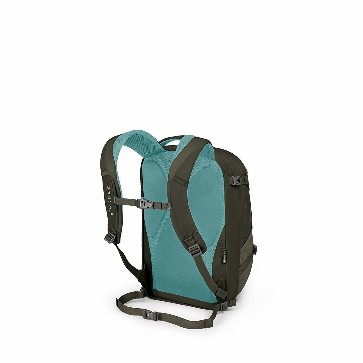Hot Deals | Osprey NOVA DAYPACKMISTY GREY