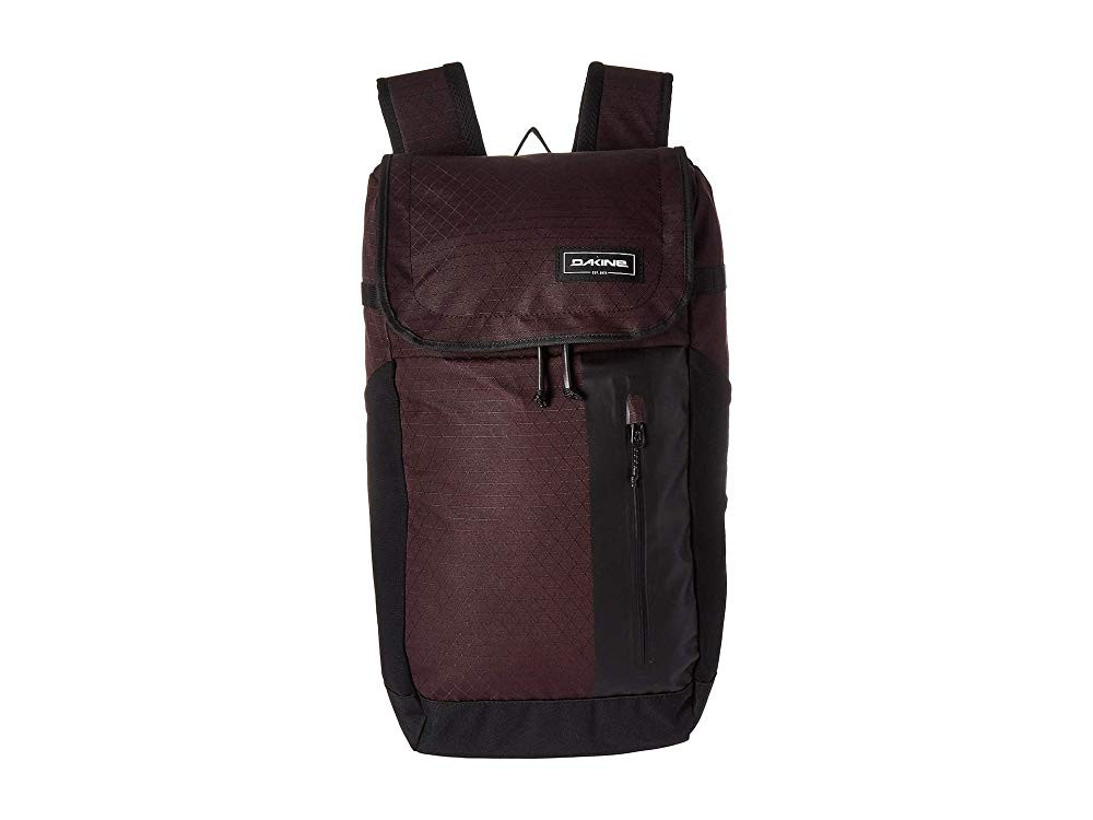 Sale off Dakine Concourse Backpack 28L Taapuna
